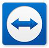 Как выйти из TeamViewer 9 пошаговая инструкция
