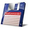 Функция выделения в Total Commander инструкция