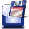 Как переименовать файл в Total Commander пошаговая инструкция