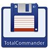 Как просмотреть файл в Total Commander инструкция