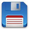 Как просмотреть свойства файла в Total Commander пошаговая инструкция