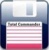 Поиск в Total Commander пошаговая инструкция