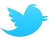 Как изменить часовой пояс в Твиттере пошаговая инструкция