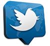 Как изменить язык в Твиттере пошаговая инструкция