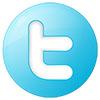 Как поменять пароль в Твиттере пошаговая инструкция