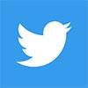 Как сделать или удалить ретвит в Твиттере инструкция