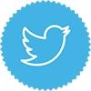 Как в Твиттере изменить адрес электронной почты