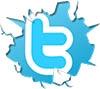Как загрузить или изменить шапку в Твиттере