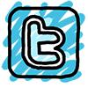 Как зарегистрироваться в Твиттере пошаговая инструкция