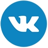 Как удалить подписчиков в ВКонтакте инструкция