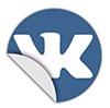 Как вставить ссылку в слово ВКонтакте инструкция
