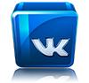 Как искать людей в Вконтакте пошаговая инструкция