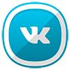 Как изменить пароль в Вконтакте пошаговая инструкция