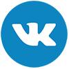 Как изменить язык Вконтакте пошаговая инструкция