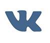 Как добавить в черный список в Вконтакте инструкция