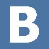 Как зарегистрироваться в Вконтакте бесплатно инструкция