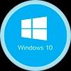 Как отформатировать диск и флешку в Windows 10
