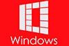 Как отключить обновление на Windows 10 инструкция