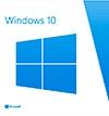 Как поставить таймер выключения компьютера в Windows 10