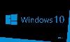 Как уменьшить значки на Windows 10 инструкция