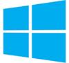 Как вызвать экранную клавиатуру в Windows 10