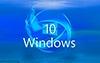 Как изменить букву диска в Windows 10 инструкция