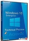 Как открыть панель управления в Windows 10 инструкция