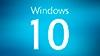 Как сделать скриншот в Windows 10 инструкция
