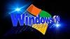 Скрытые папки в Windows 10 инструкция