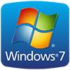 Как изменить часовой пояс в Windows 7 пошаговая инструкция