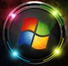 Как найти файл в Windows 7 пошаговая инструкция