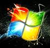 Как настроить синхронизацию времени в Windows 7 пошаговая инструкция