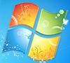 Как переименовать пользователя в Windows 7 пошаговая инструкция