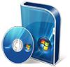 Как убрать корзину с рабочего стола в Windows 7 пошаговая инструкция