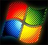 Как убрать пароль в Windows 7 пошаговая инструкция