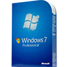 Как закрепить панель задач в Windows 7 пошаговая инструкция