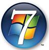 Как установить новый шрифт в Windows 7 пошаговая инструкция