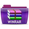 Как максимально сжать файлы в WinRar пошаговая инструкция