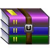 Как просмотреть архив WinRAR пошаговая инструкция