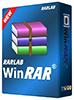 Как проверить архив WinRar на ошибки пошаговая инструкция