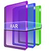 Как создать самораспаковывающийся архив WinRAR пошаговая инструкция