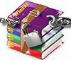 Как запаролить архив winrar пошаговая инструкция
