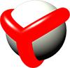 Как отключить рекламу в Яндекс браузере пошаговая инструкция