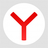 Как открепить вкладку в Яндекс браузере