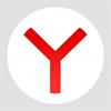 Как открыть историю Яндекс.Браузера пошаговая инструкция