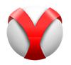 Как открыть Яндекс.Браузер в режиме инкогнито пошаговая инструкция