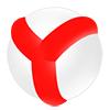 Как поменять тему в Яндекс браузере пошаговая инструкция