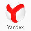 Как включить Яндекс.Браузер пошаговая инструкция