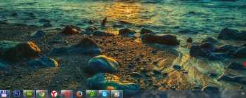 Как изменить время и дату на компьютере с ОС Windows 7